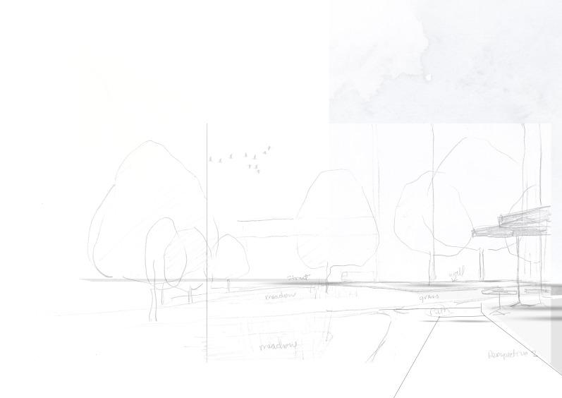 Visualization-Step-1_Sketch.jpg