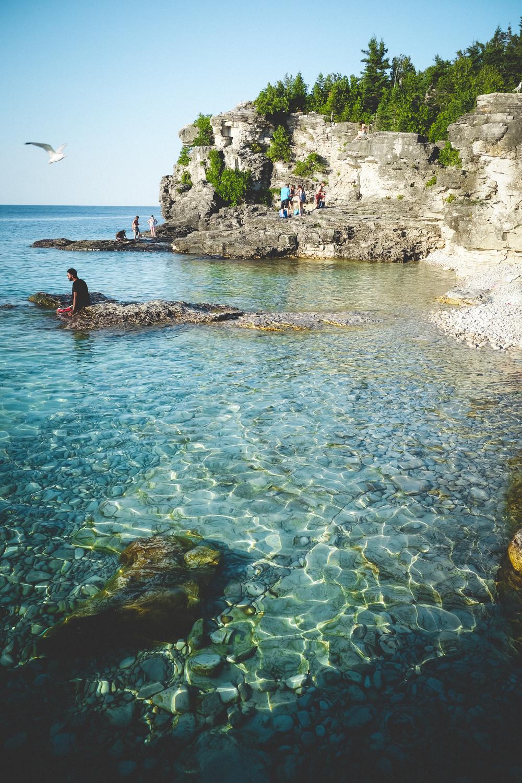 Bruce-Peninsula_Grotto-4.jpg