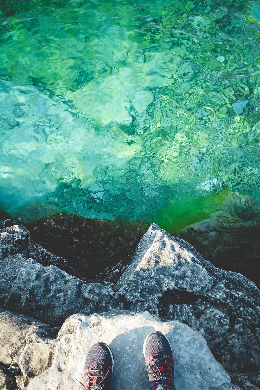 Bruce-Peninsula_Grotto-7.jpg