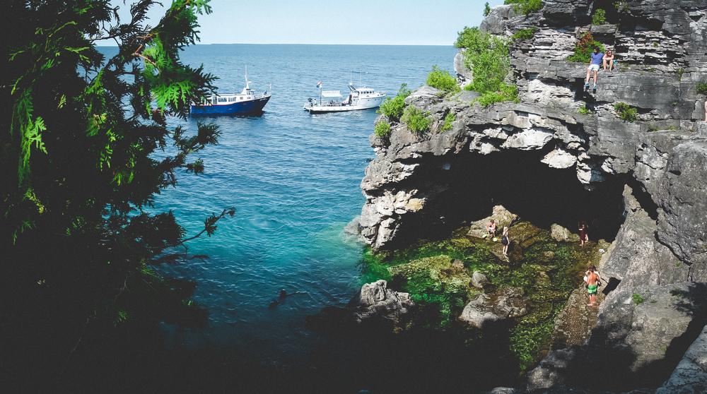 Bruce-Peninsula_Grotto-14.jpg