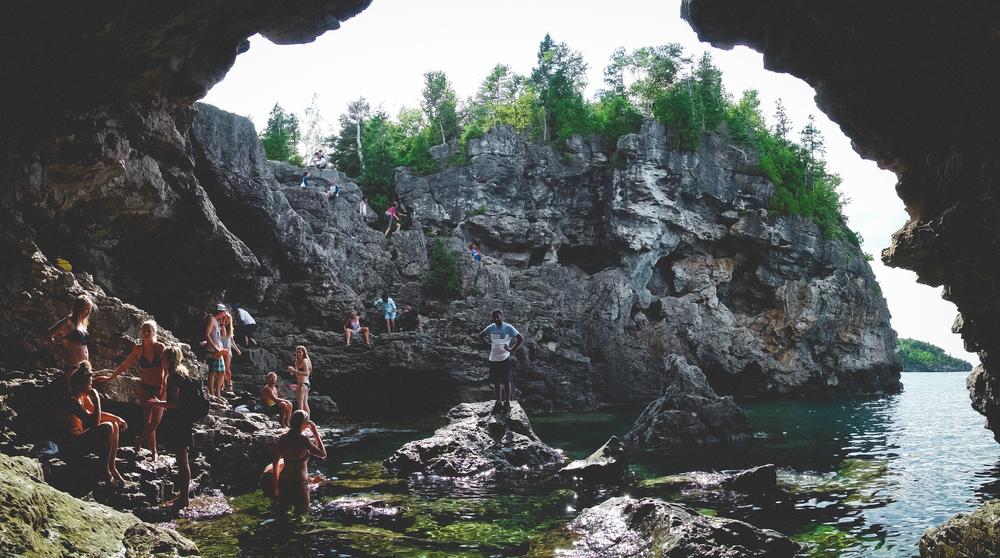 Bruce-Peninsula_Grotto-15.jpg