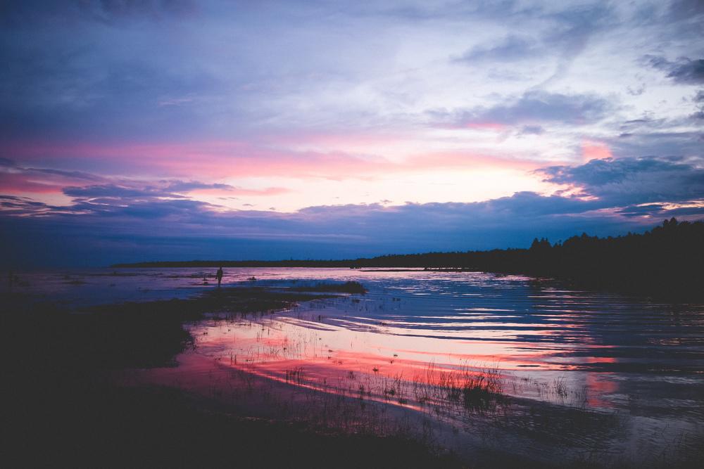 Bruce-Peninsula_Singing-Sands-6.jpg