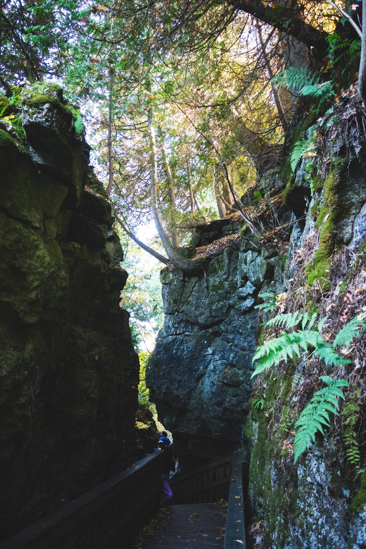 Mono-Cliffs-53.jpg