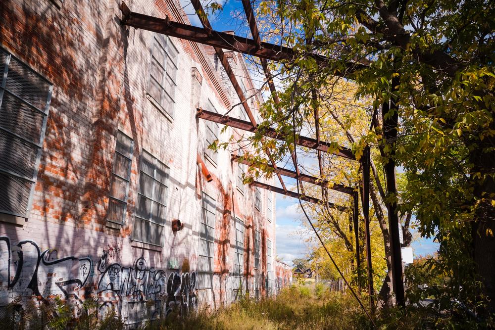 Toronto-Autumn-6.jpg