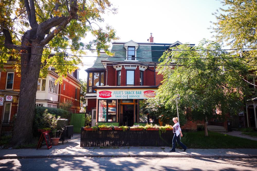 Toronto-Autumn-11.jpg