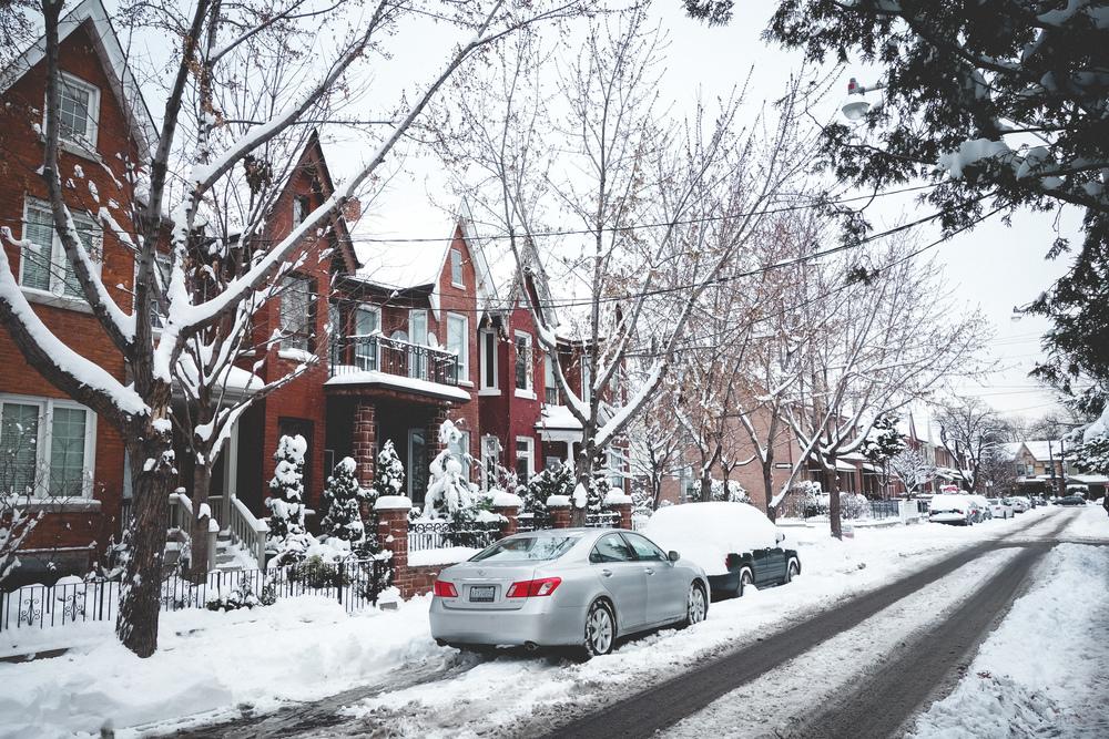 Winter-10.jpg