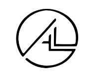 AtlasLab.PNG
