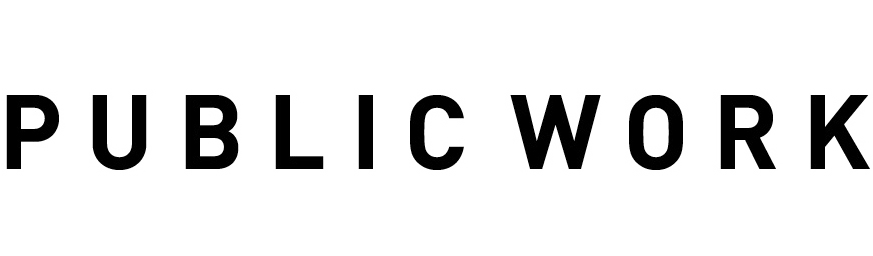 PublicWork-PNG.png