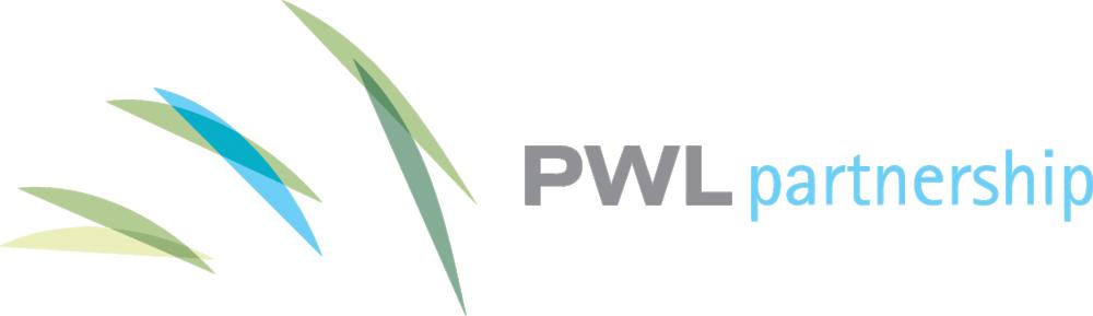 PWL-Logo-PNG.png