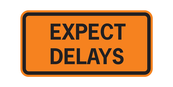 Expect-Delays-sign.jpg
