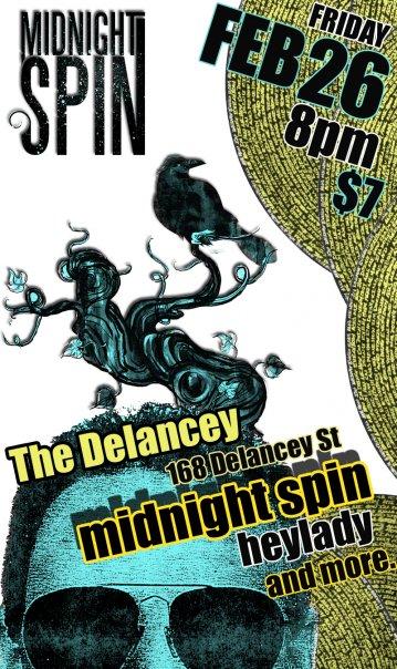delancy.02.26.10.jpg