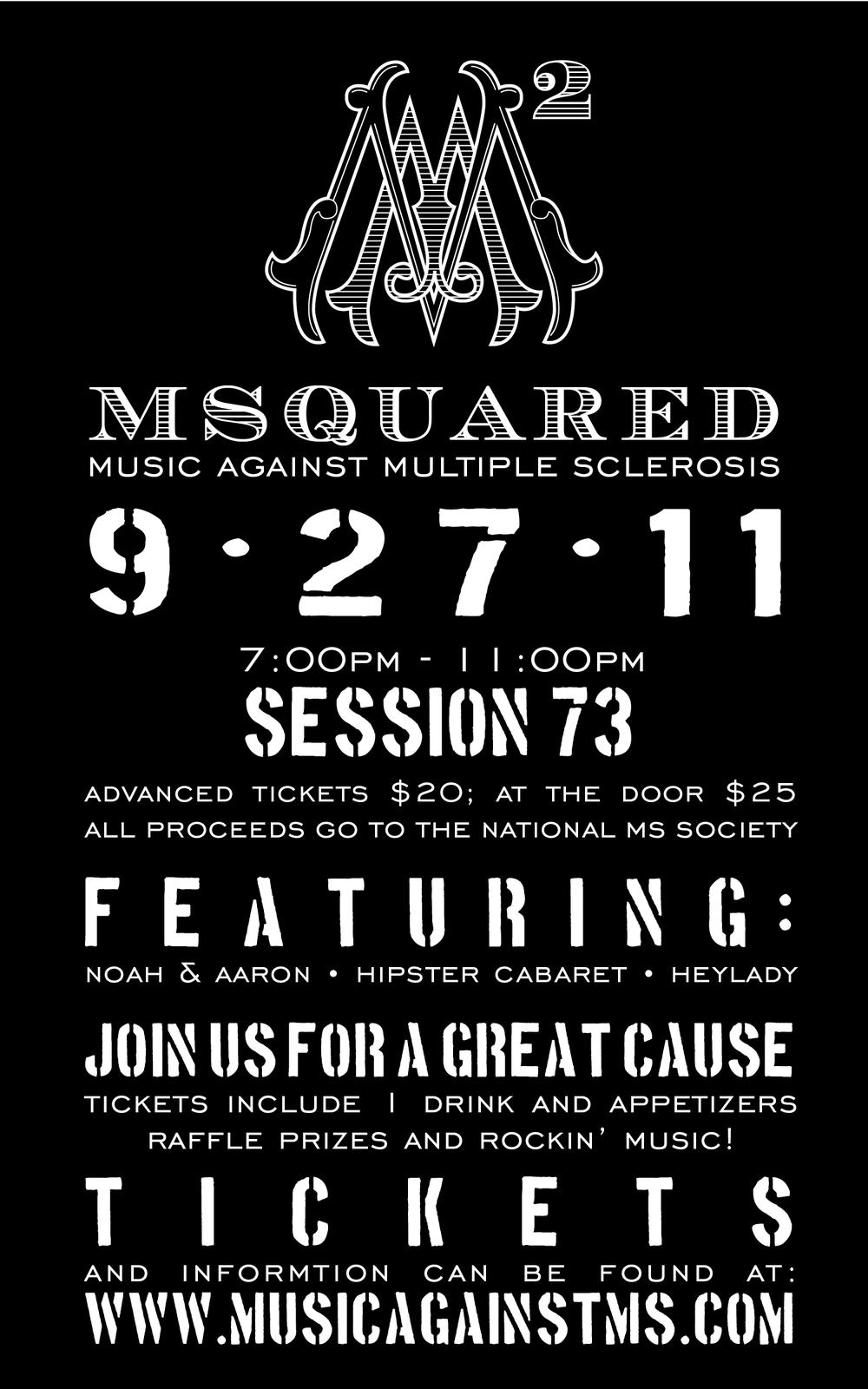 MSquaredFlyer-2011.jpg