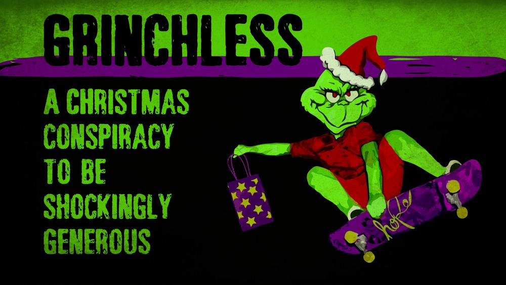 Grinchless slide full.jpg