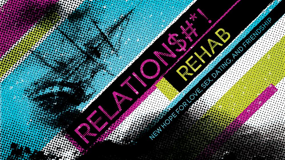 RELATIONSHIP REHAB SLIDES FULL ART.jpg