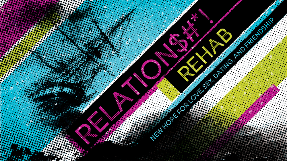 RELATIONSHIP REHAB SLIDES FULL ART.jpg