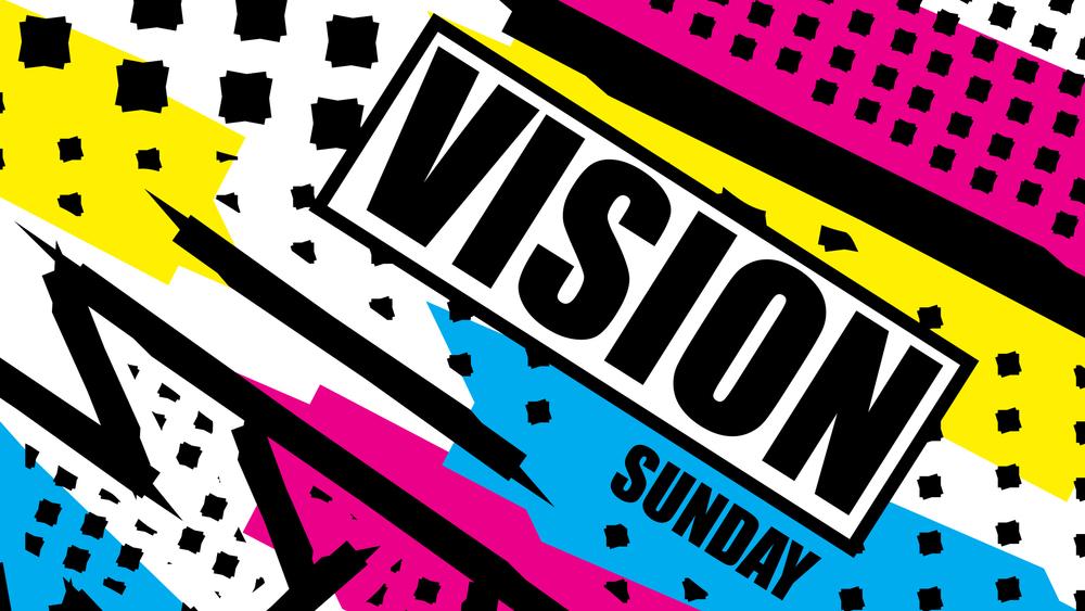 vision sunday full art.jpg
