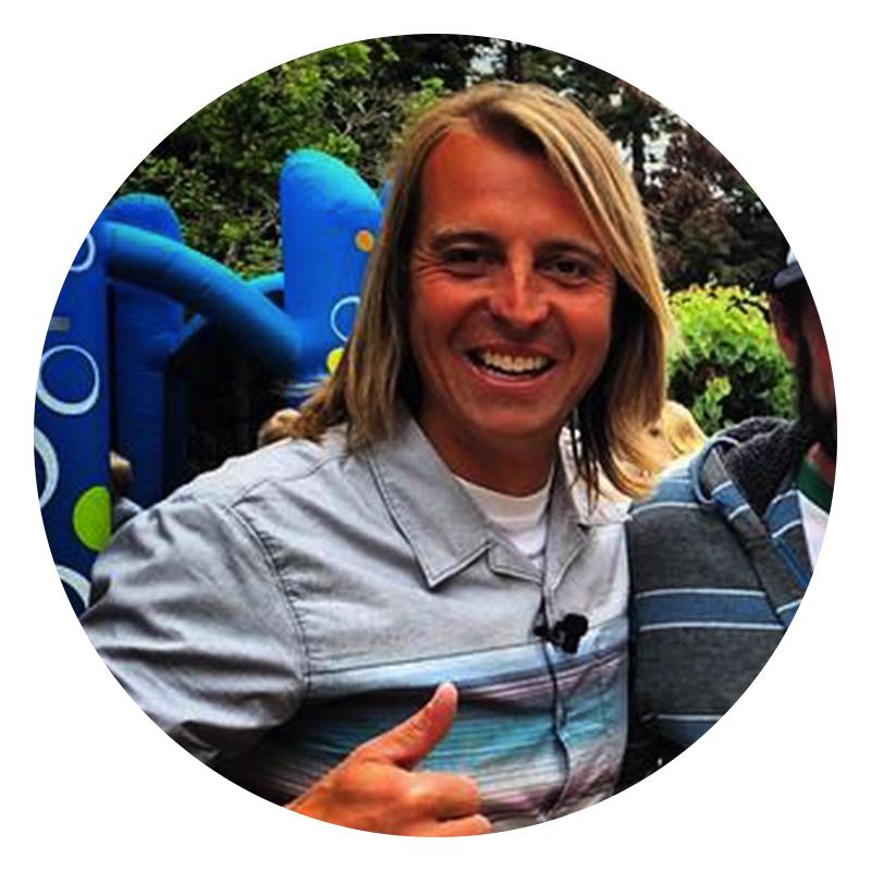 hangout leader pics - Danny.jpg