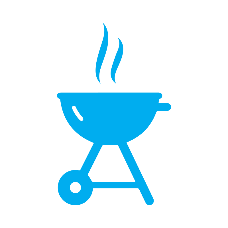 Hope Icons - BBQ.png