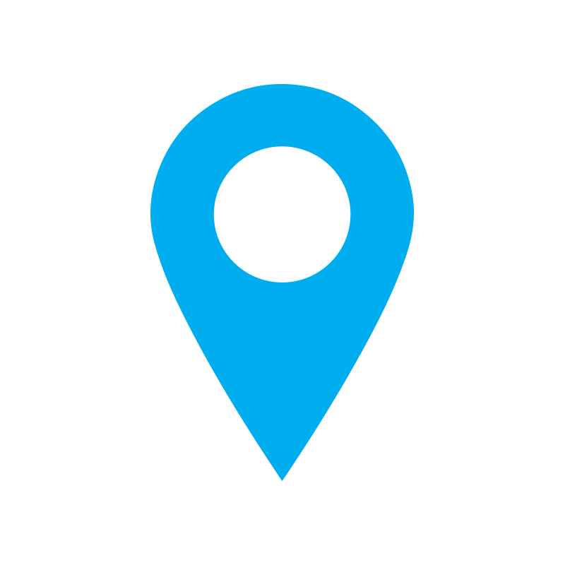 Hope Icons - location.png