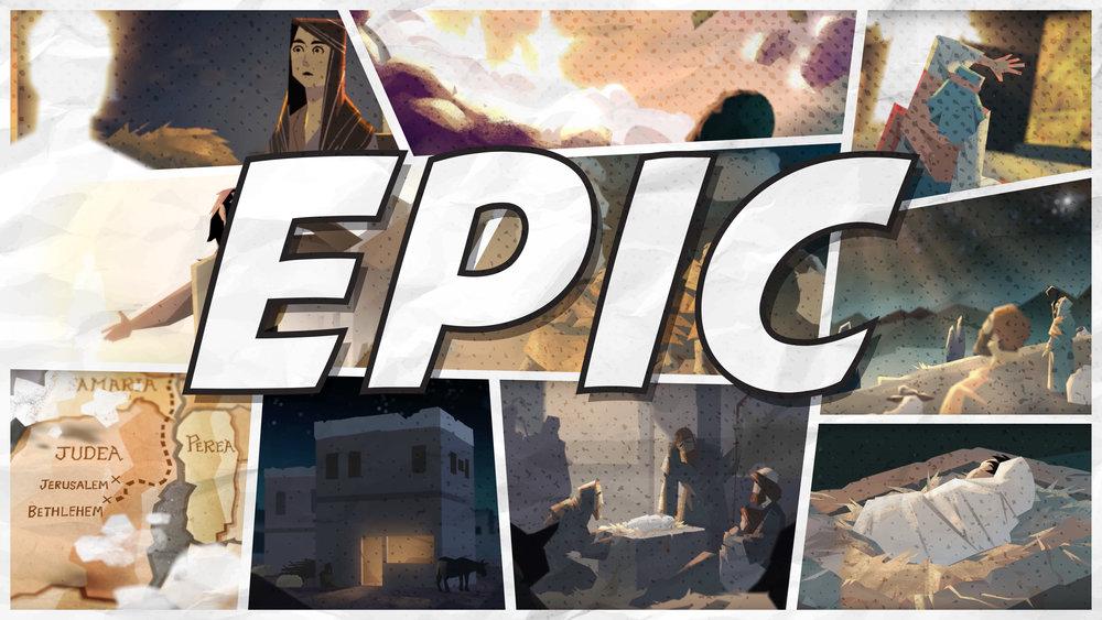 Epic-03.jpg