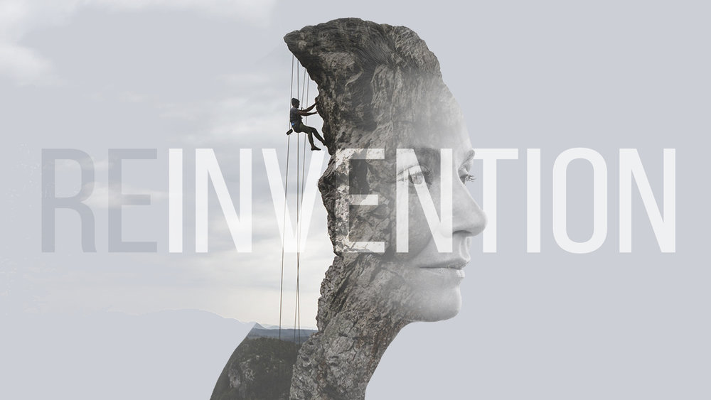 REINVENTION - artwork.jpg