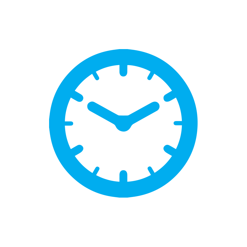 Hope Icons - clock.png
