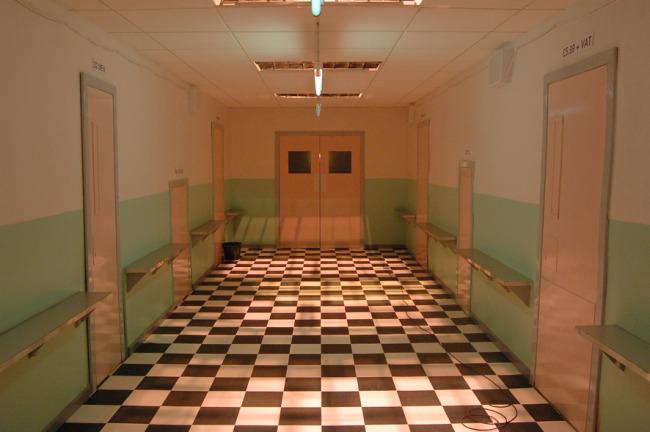 IFE_corridor01.jpg