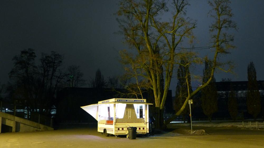berlin_10.jpg