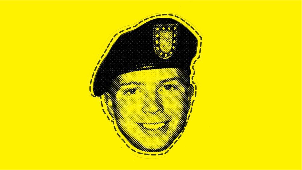 Bradley_Manning_background_image_template_0.jpg