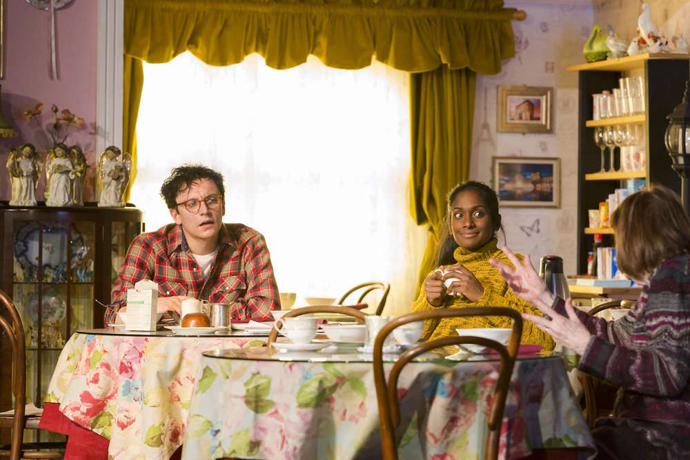 5. JOHN (Tom Mothersdale as Elias, Anneika Rose as Jenny and Marylouise Burke as Mertis) (c) Stephen Cummiskey copy.jpg