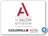 salonalliance_logo.png