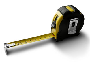 measuring-tape-med-23630664.jpg