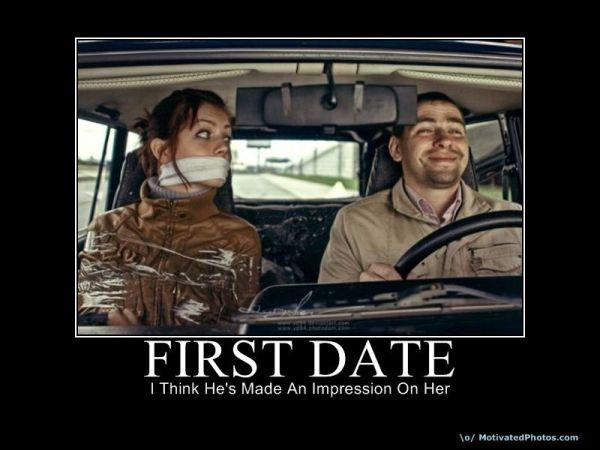 first-date-2.jpg