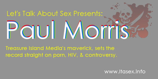 Paul-Morris-Treasure-Island-Media.png