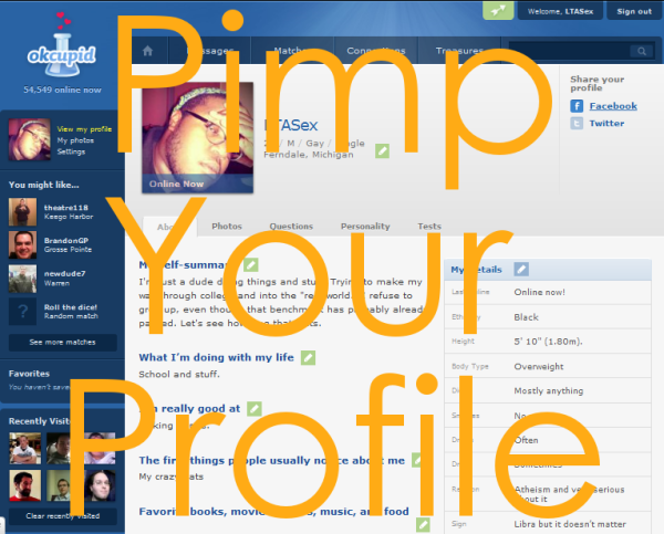 Pimp Your Profile - Online Dating For Dummies Part 1..png