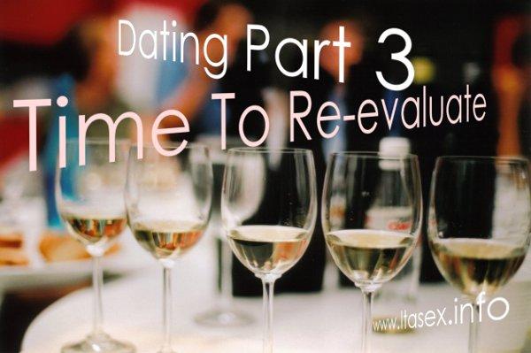 dating-part3.jpg