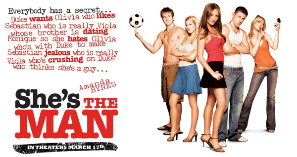 Amanda_Bynes_in_Shes_the_Man_Wallpaper_1_1024.jpg