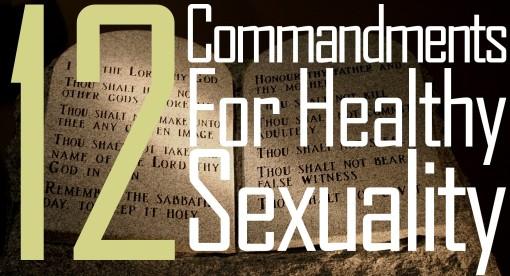 ten-commandments1.jpg