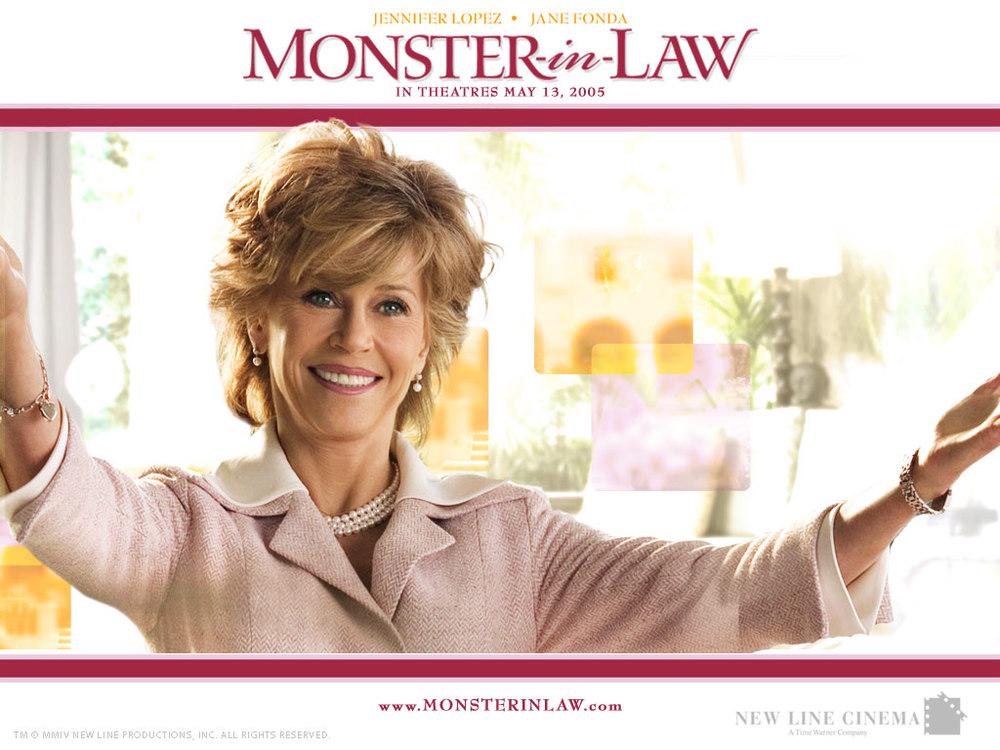 Jane_Fonda_in_Monster-in-Law_Wallpaper_3_1024.jpg