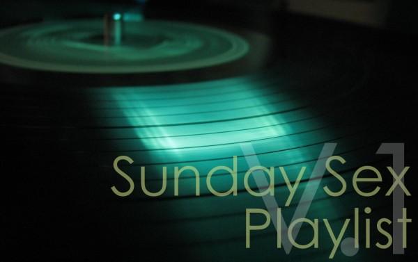 vinyl_records_zastavki_com_14636_9.jpg