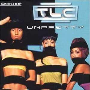 Tlc-unpretty.jpg