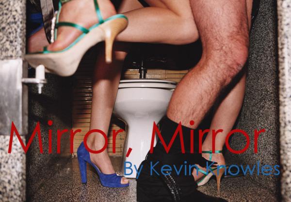 mirror-mirror-title.jpg