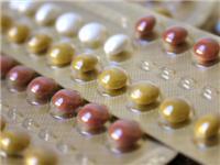Contraceptive pill.jpg
