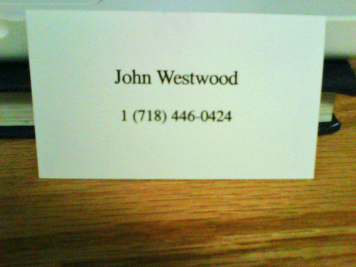 500x_westwoodfrontgood.jpg