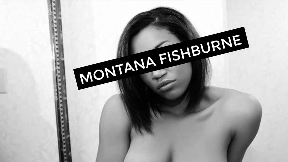 Montana Fishburne: The Unlikely Voice of Modern Feminism