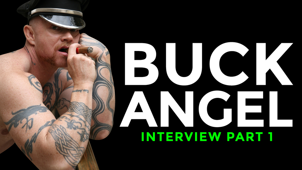 buck angel.jpg