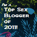 Top-Sex-Blogger-Button.png