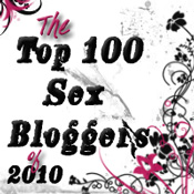topsexbloggers2.jpg