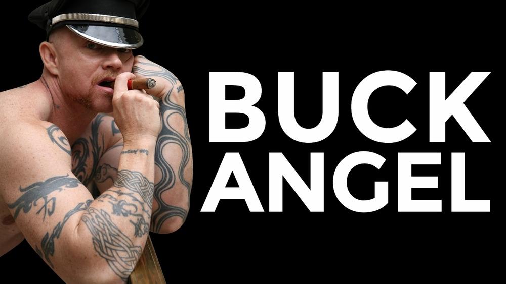buck angel main (1280x720).jpg