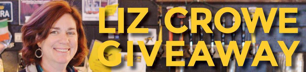 liz Crowe Give Away.jpg